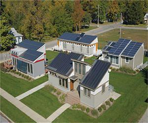 microgrid-solar-partners-microgrid-project-solar-pv-village-lg